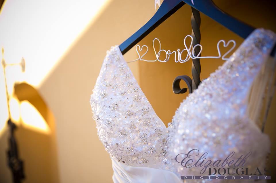 phoenix bridal shop