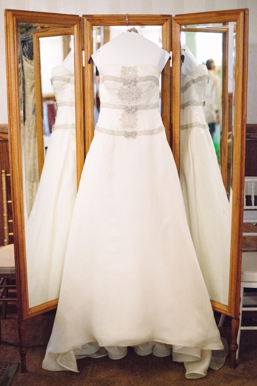 andrew-mashaida-wedding-3493