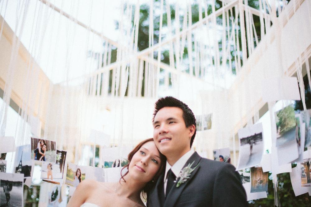 andrew-mashaida-wedding-5037