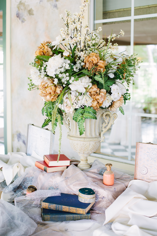 andrew-mashaida-wedding-3566