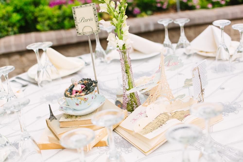 andrew-mashaida-wedding-3555