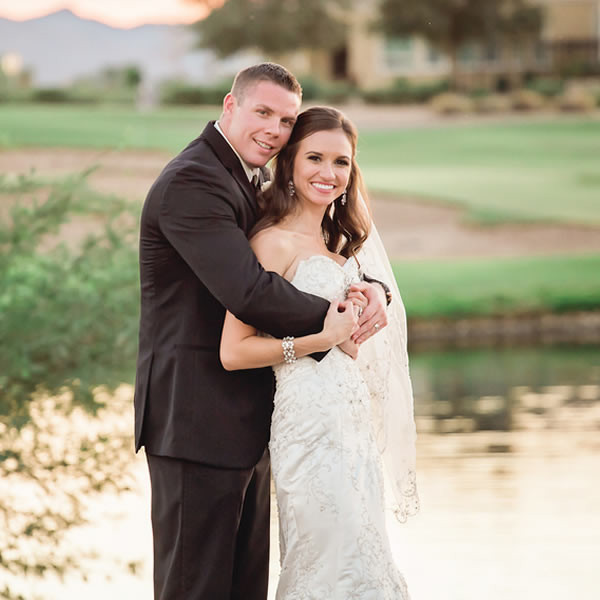 600x600_1449002073028-elegant-purple-arizona-wedding