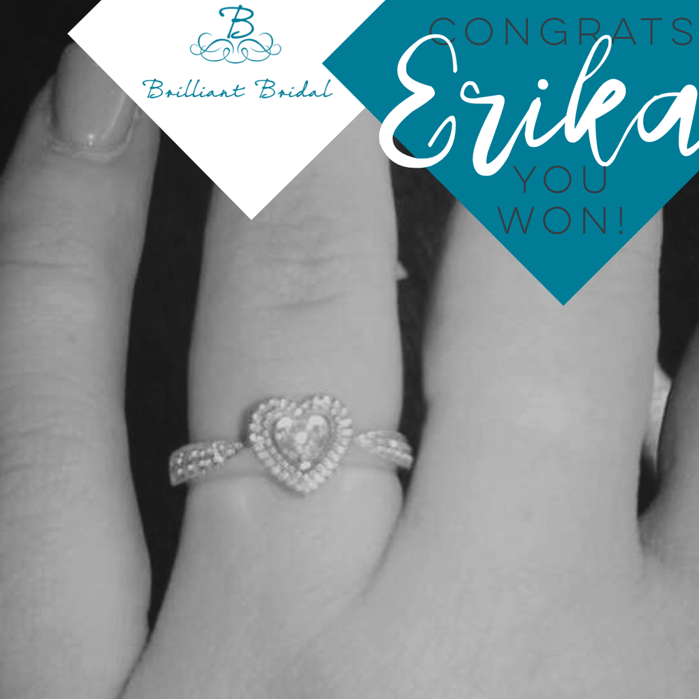 Not expensive Zsolt wedding rings Free wedding ring contest