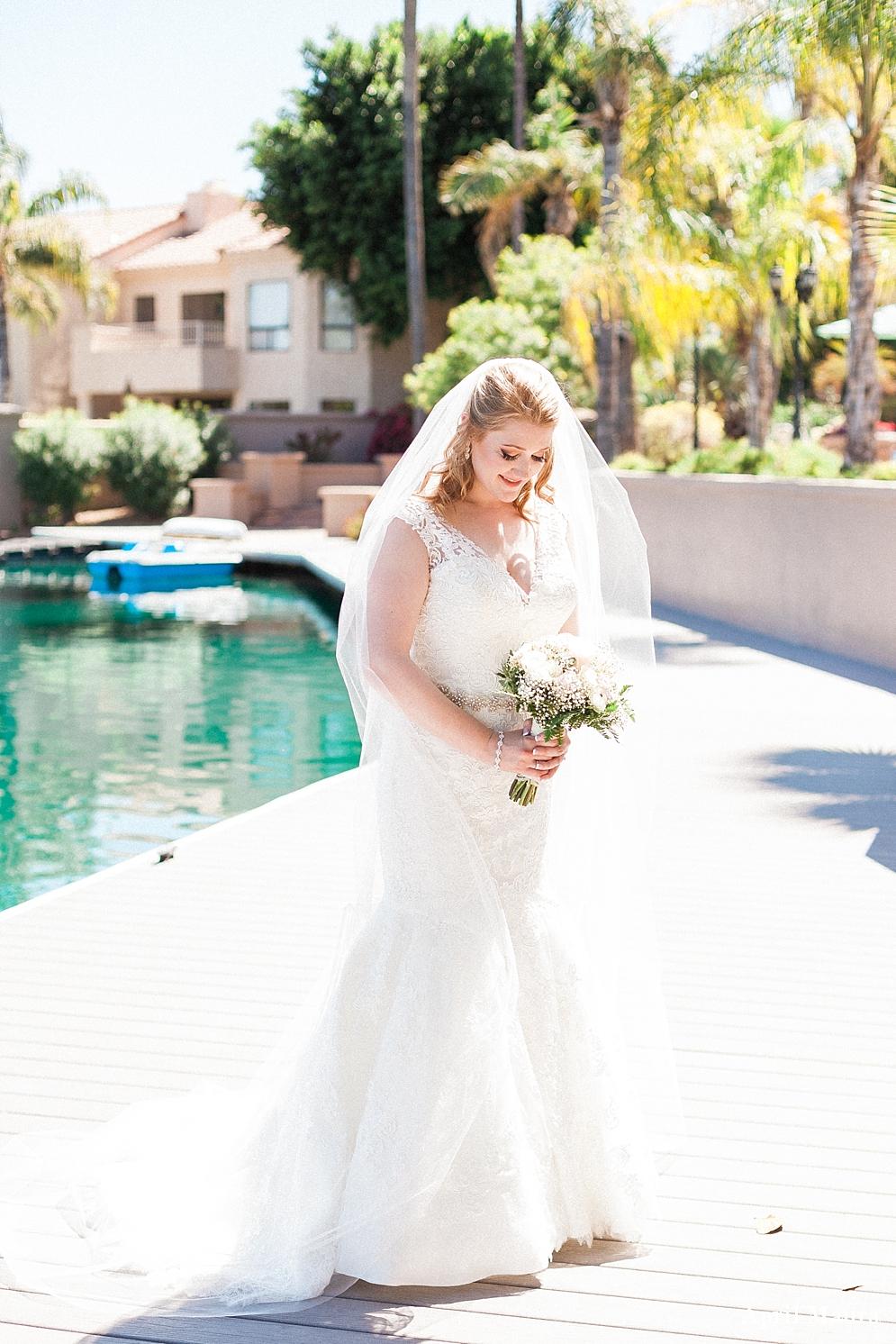 Val Vista Lakes Wedding Photos _ Scottsdale Wedding Photos _ April Maura Photography _ www.aprilmaura.com_0949.jpg