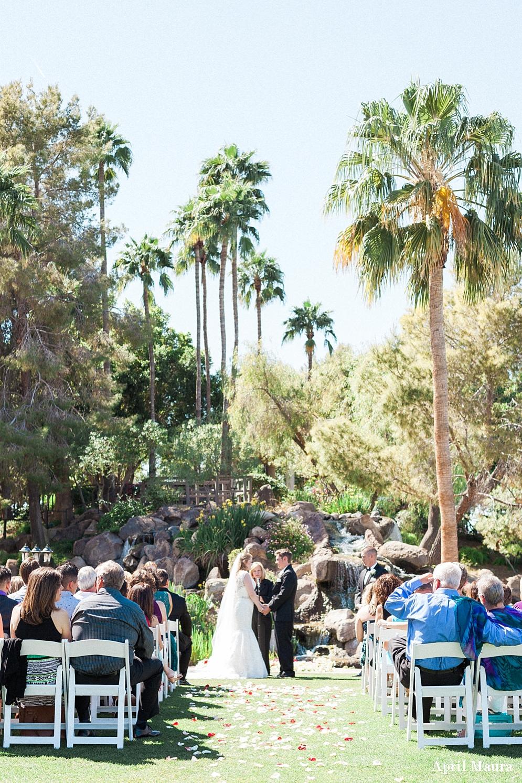 Val Vista Lakes Wedding Photos _ Scottsdale Wedding Photos _ April Maura Photography _ www.aprilmaura.com_0960.jpg