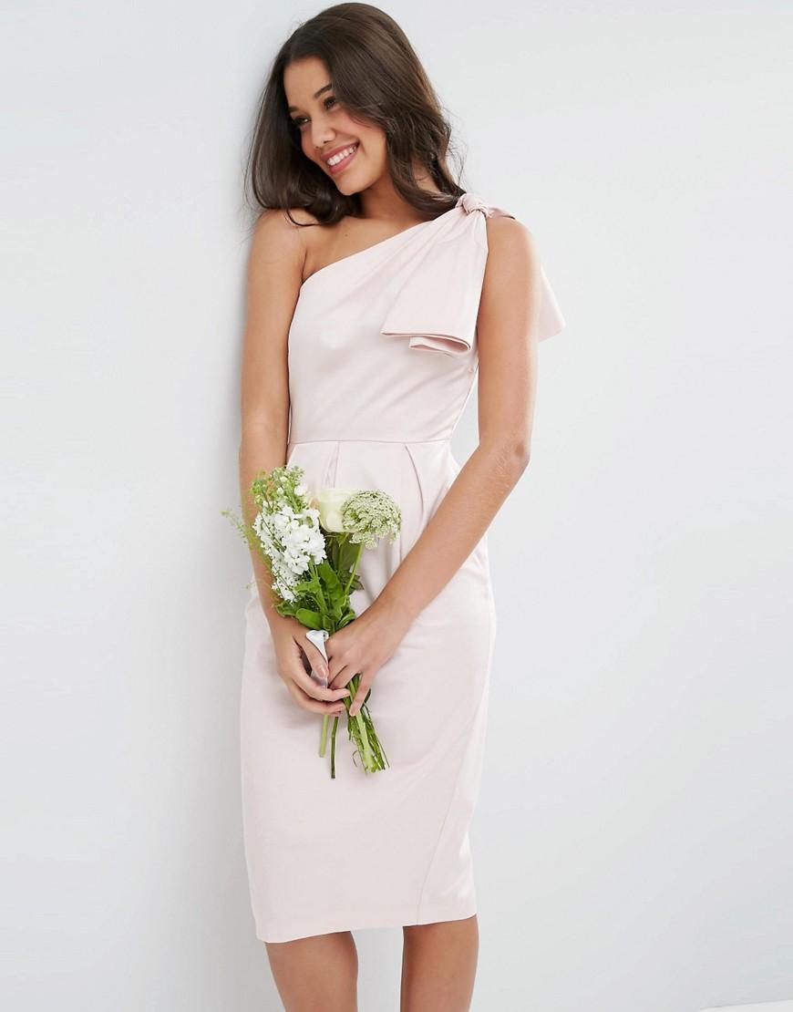 e1956354a45 Asos Bridesmaid Dresses Blush Pink - Data Dynamic AG