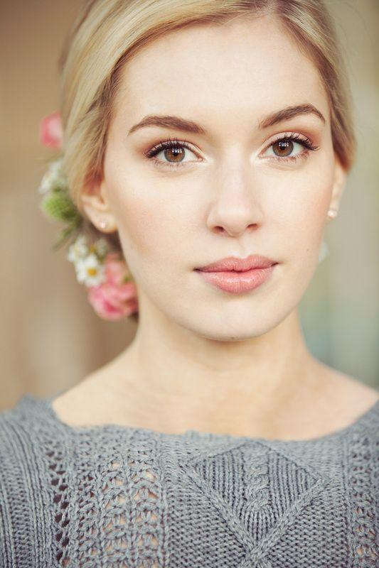 Summer Wedding Makeup Tips Brilliant Bridal