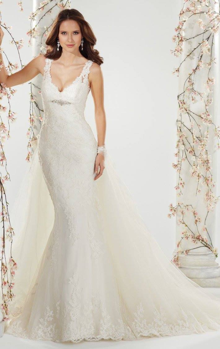 New Arrivals by Location! — Brilliant Bridal
