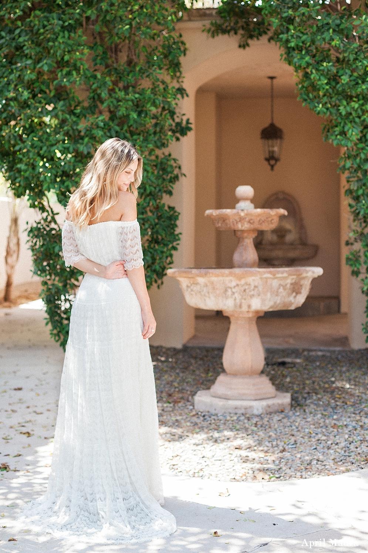 Secret Garden Events Phoenix wedding  Scottsdale Wedding Photos  April Maura Photography  www.aprilmaura.com_1980.jpg