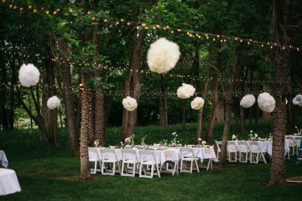 this-couple-achieved-a-dreamy-woodland-affair-for-their-lds-wedding-in-denver-23-600x400.jpg