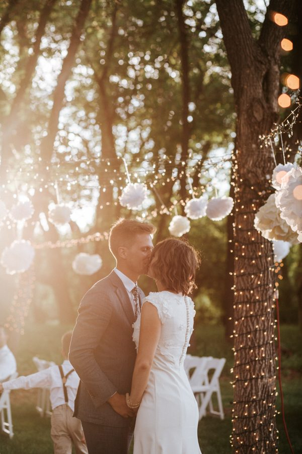 this-couple-achieved-a-dreamy-woodland-affair-for-their-lds-wedding-in-denver-36-600x900.jpg