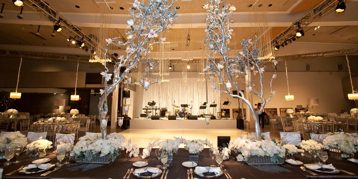 Arizona wedding venue spotlight brilliant bridal phx art 4g junglespirit Gallery