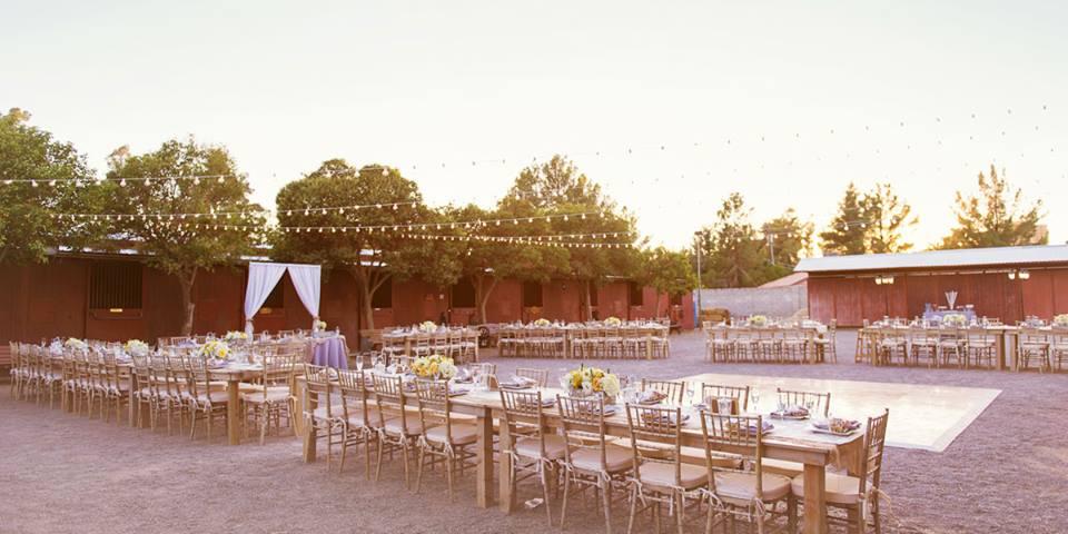 Las Vegas Wedding Venue Spotlight Brilliant Bridal