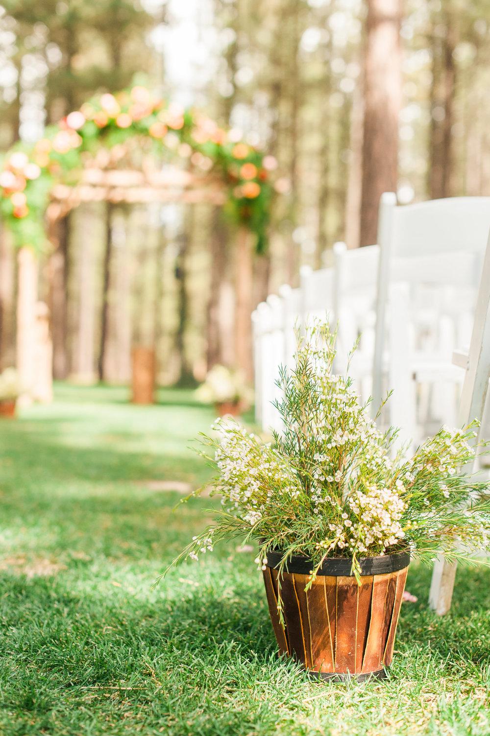 2016-10_08_Wedding_004.jpg