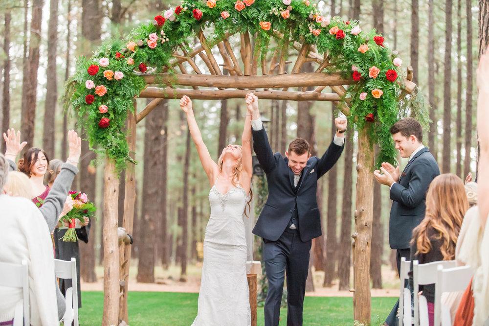 2016-10_08_Wedding_329.jpg