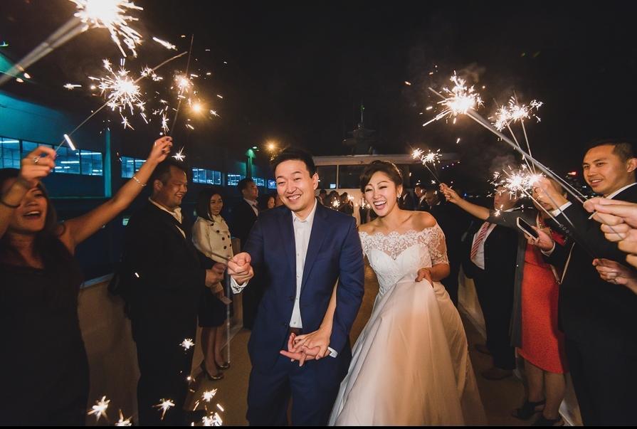 hornblower-cruise-wedding-photos-27.jpg