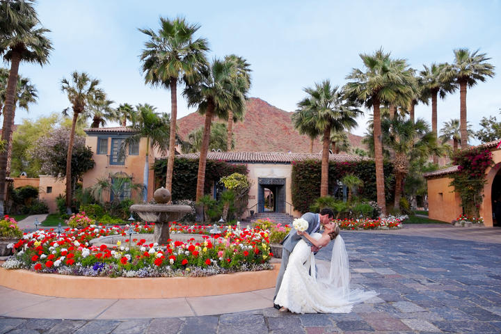 Royal Palms Resort | Phoenix, AZ