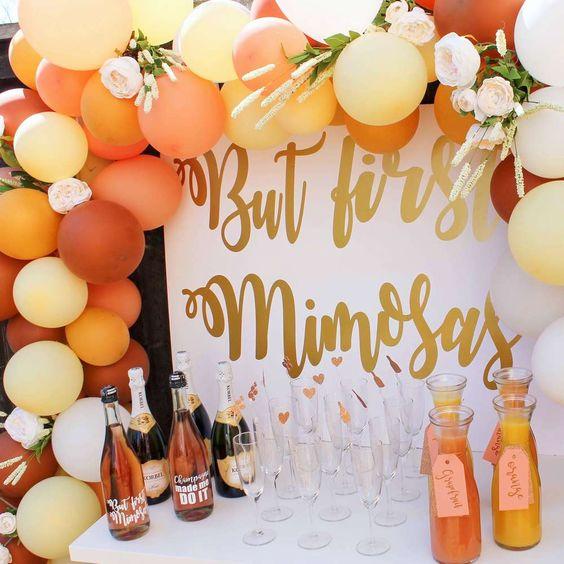 mimossas.jpg