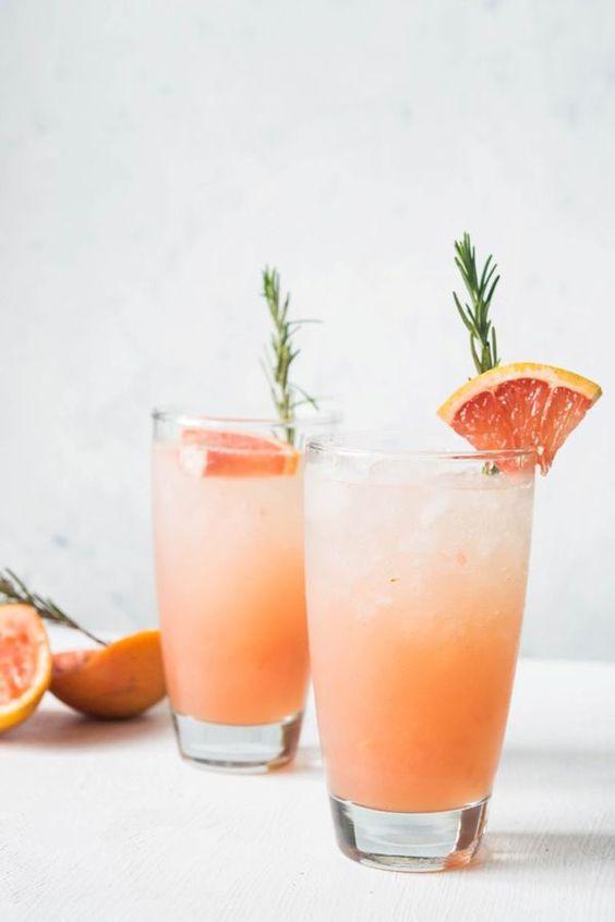 rosemarygrapefruit.jpg