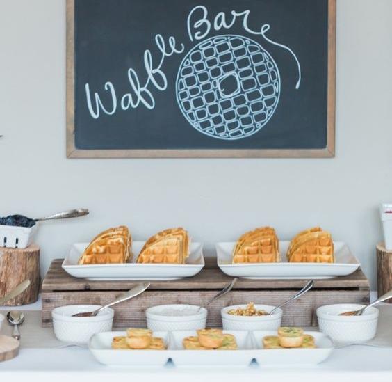 waffle bar1.jpg