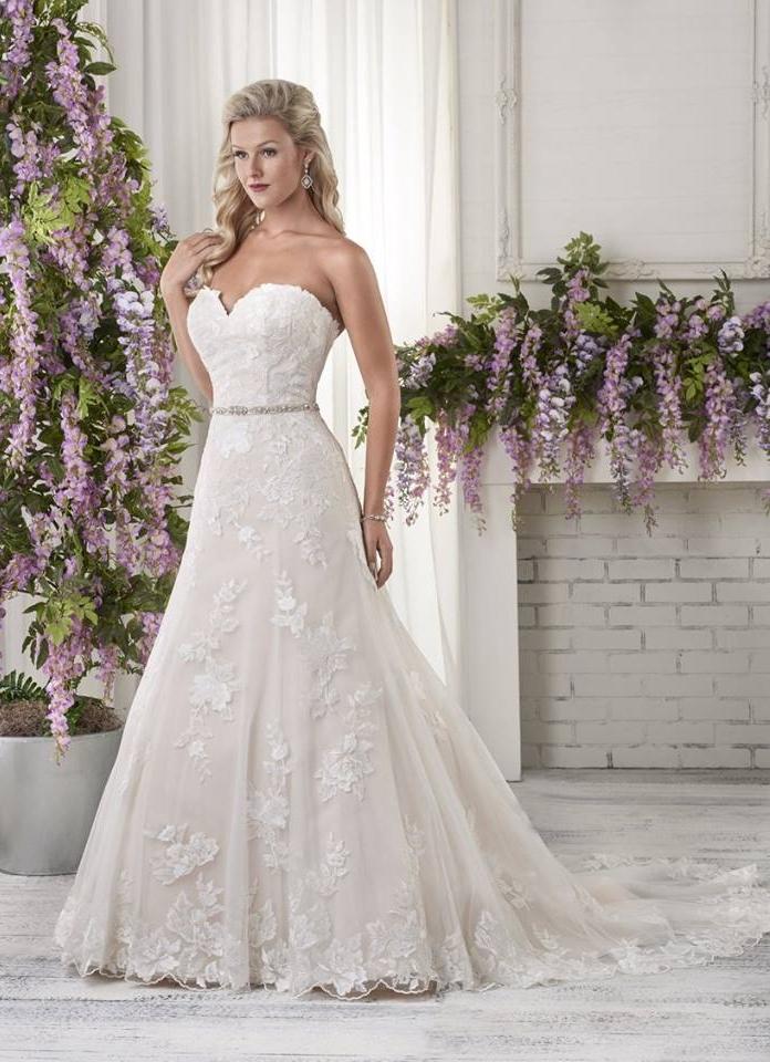 Bonny Bridal 617.jpg