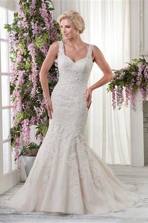 Bonny Bridal 620.jpg
