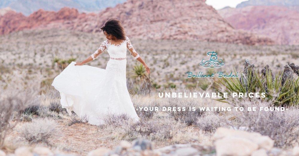 Phoenix Bridal Appointments