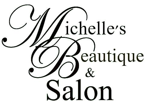 Michelle's Beautique & Salon - Facebook | Instagram | Website