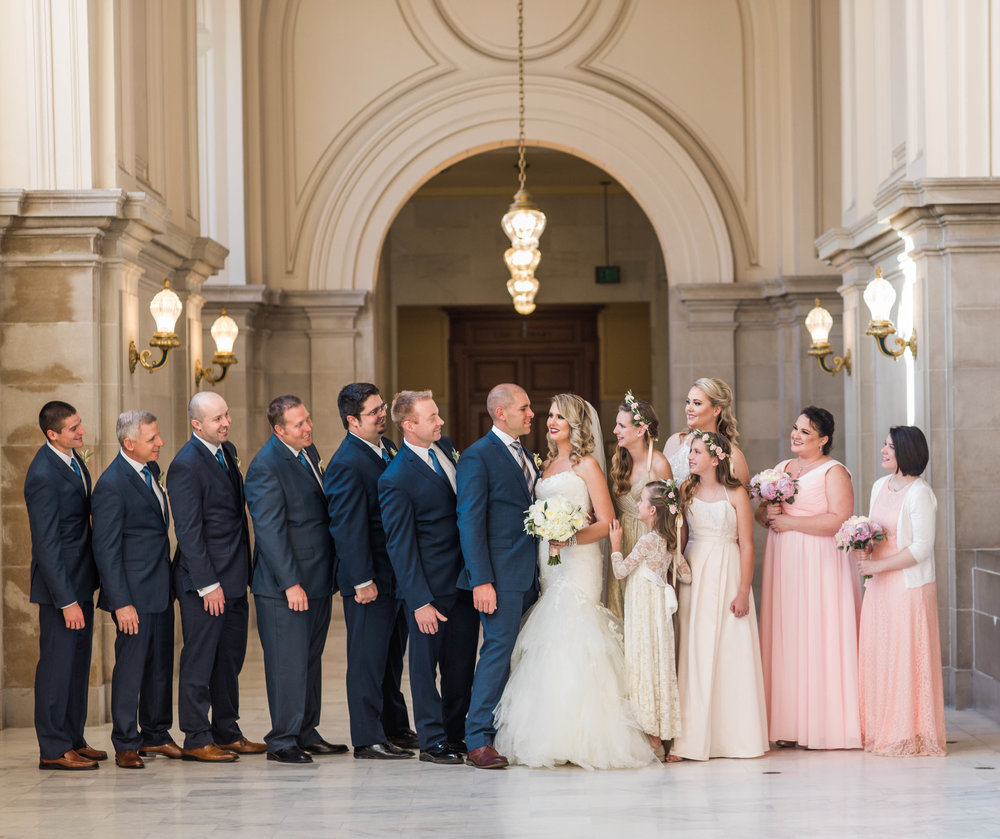 san-francisco-city-hall-wedding-kimberly-macdonald-photography467 copy.jpg