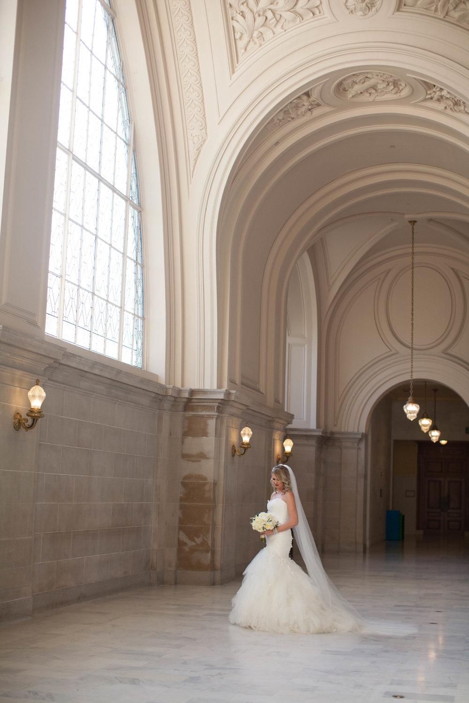 san-francisco-city-hall-wedding-kimberly-macdonald-photography499 copy.jpg