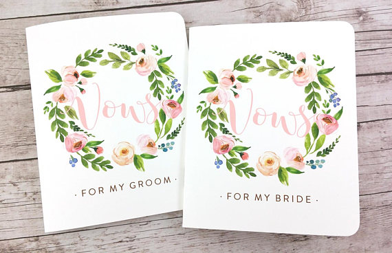 floral vow books.jpg