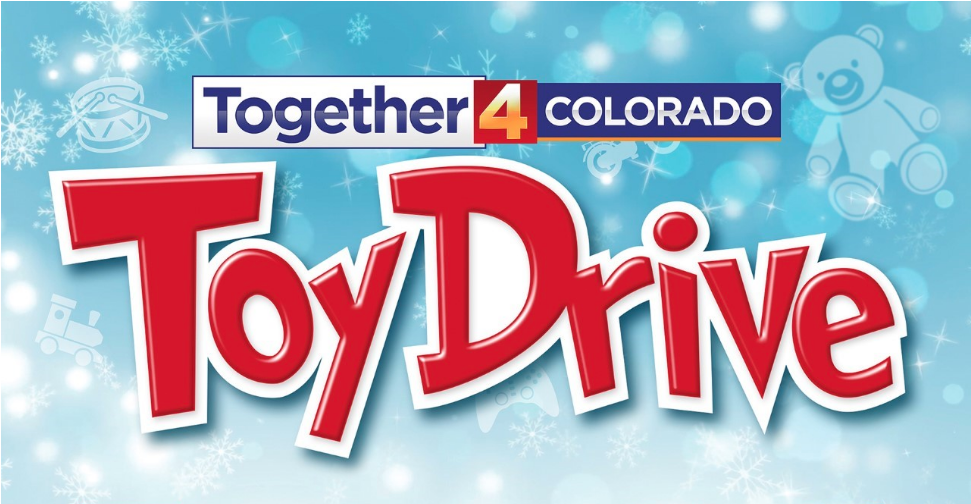 Boys & Girls Club Toy Drive - Details | Facebook