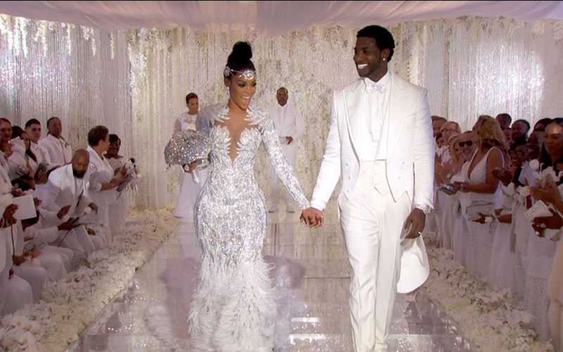 keyshia-kaior-wedding.jpg