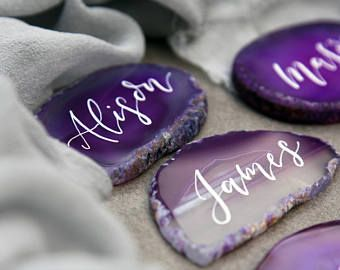 geode placecards.jpg