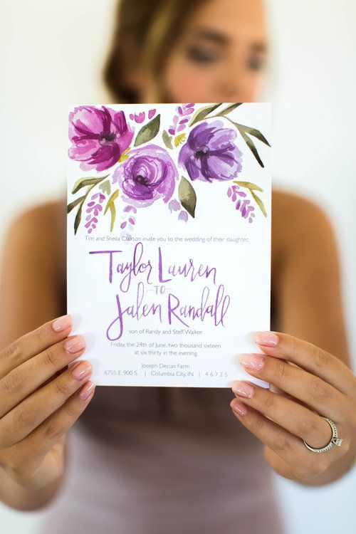 purple invitation.jpg