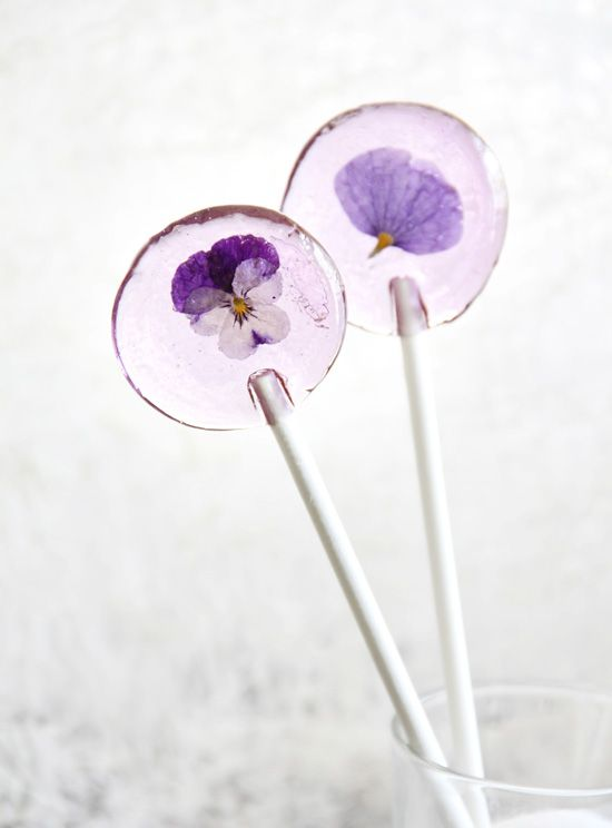 purple flower lollipops.jpg