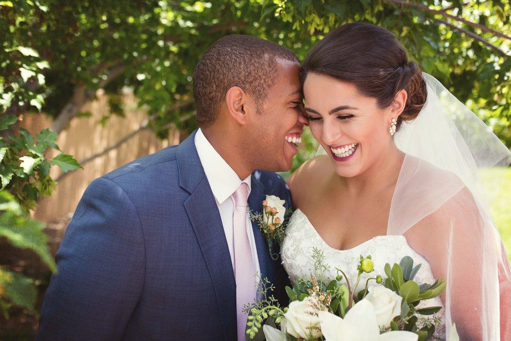 0130- Natalie and Byron's Wedding Photos.jpg