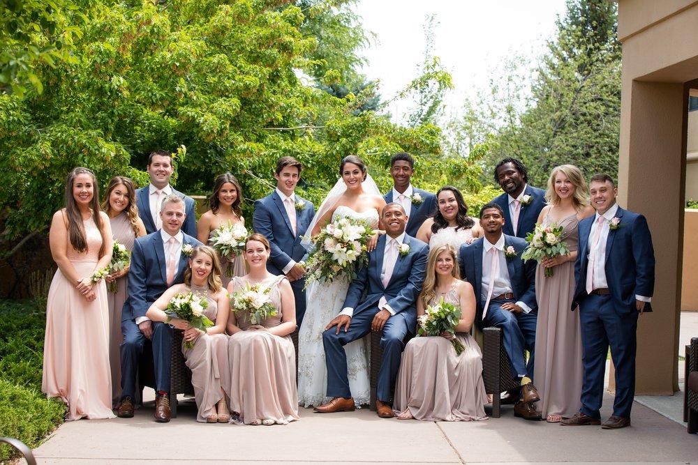 0160- Natalie and Byron's Wedding Photos.jpg