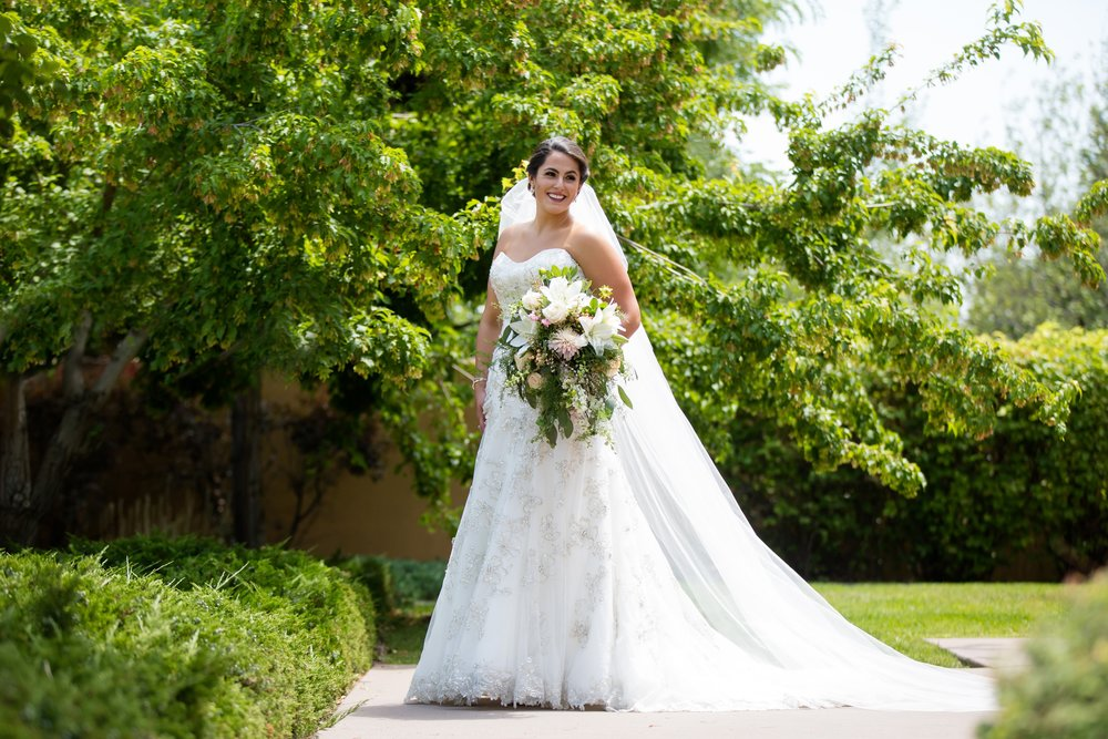 0202- Natalie and Byron's Wedding Photos.jpg