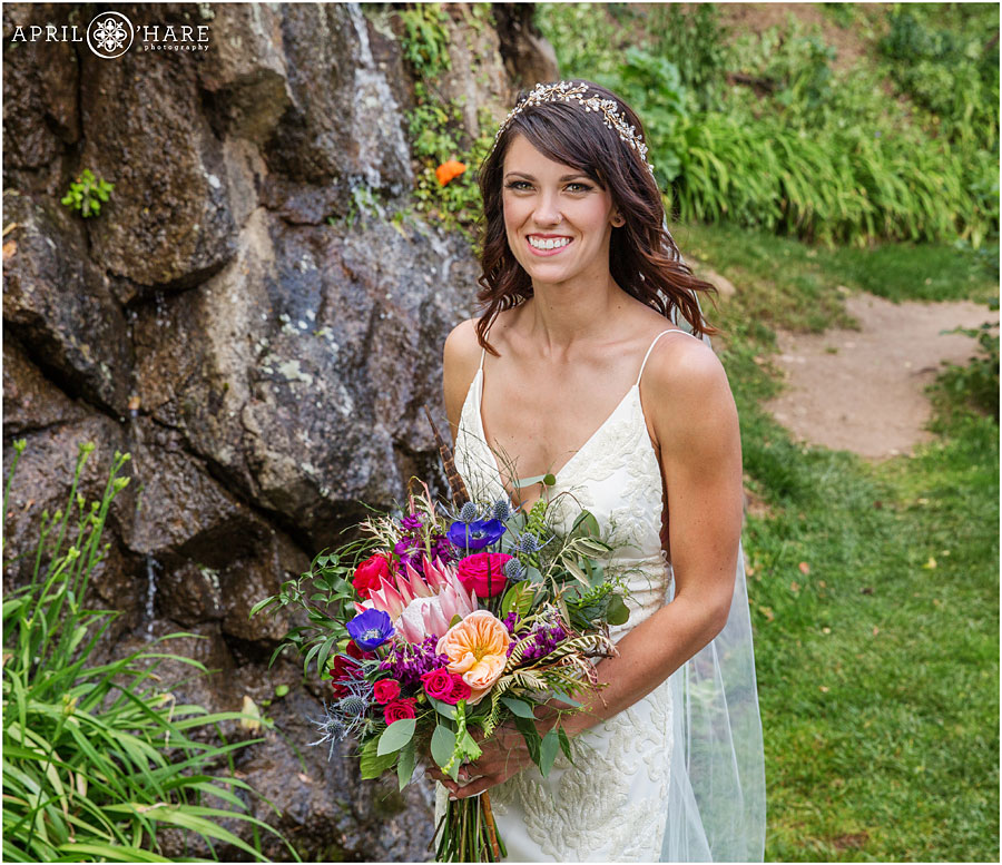 Bridal-Photography-at-Wedgewood-on-Boulder-Creek-in-Colorado.jpg
