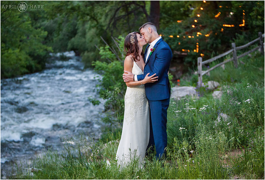 Romantic-Riverside-Wedding-Portrait-at-Wedgewood-on-Boulder-Creek-in-Colorado.jpg