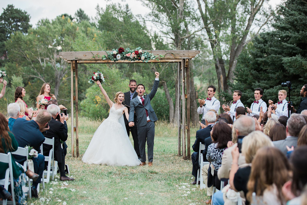 MichelewithoneL|ColoradoSpringsWeddingPhotographer-3290.jpg