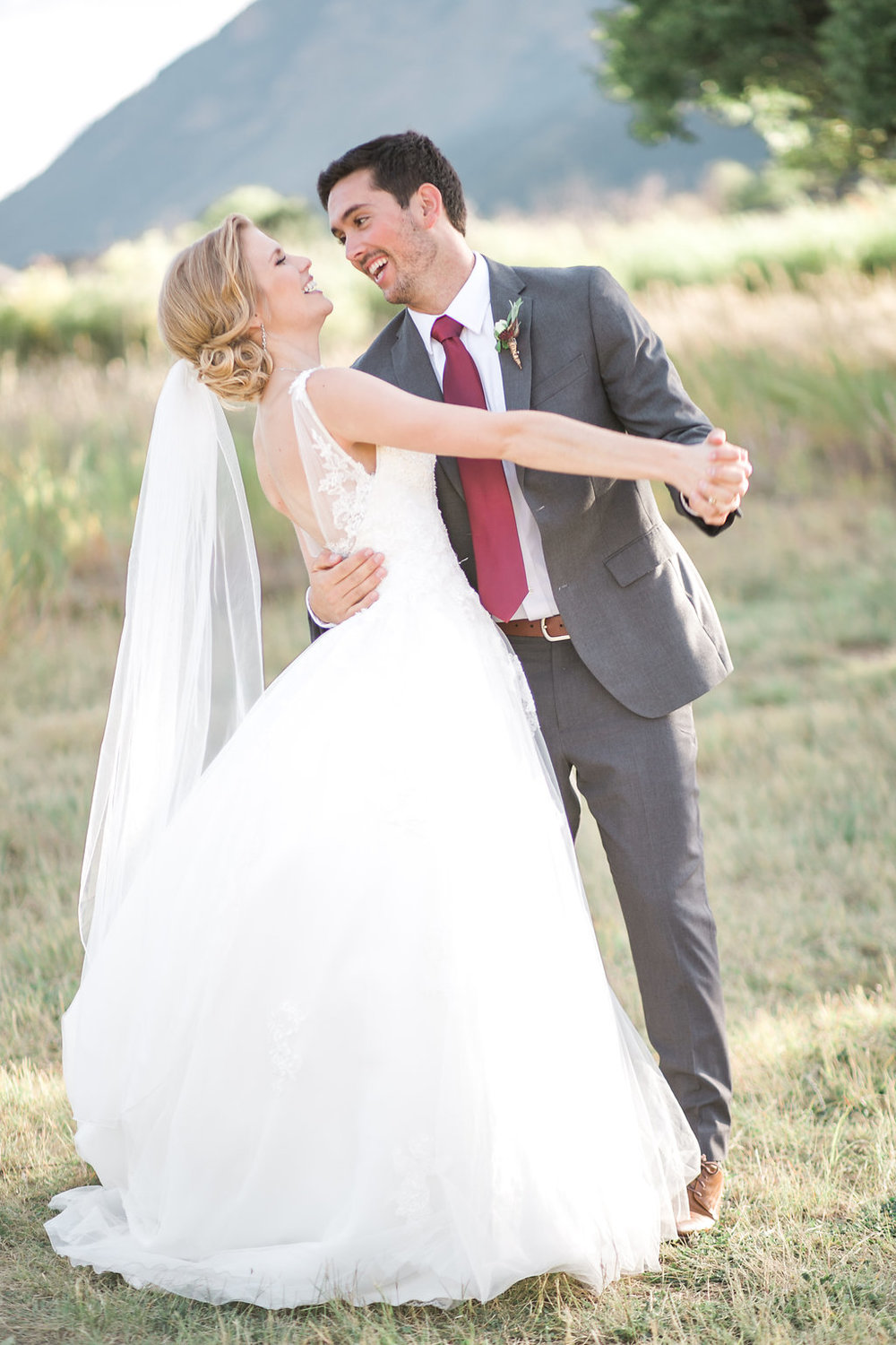 MichelewithoneL|ColoradoSpringsWeddingPhotographer-3625.jpg