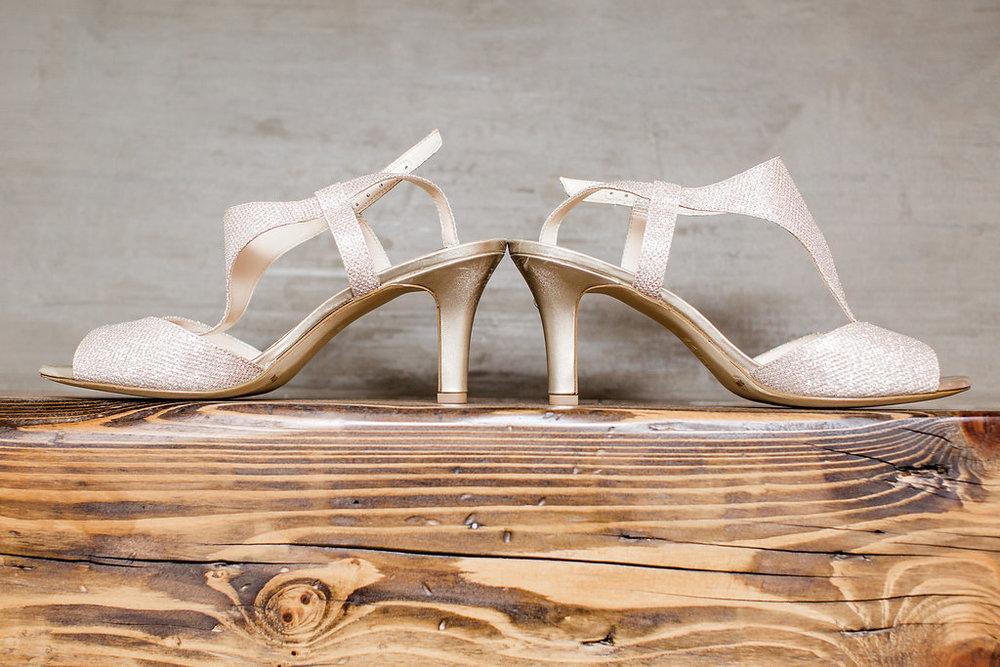 open toe metallic wedding shoes.jpg