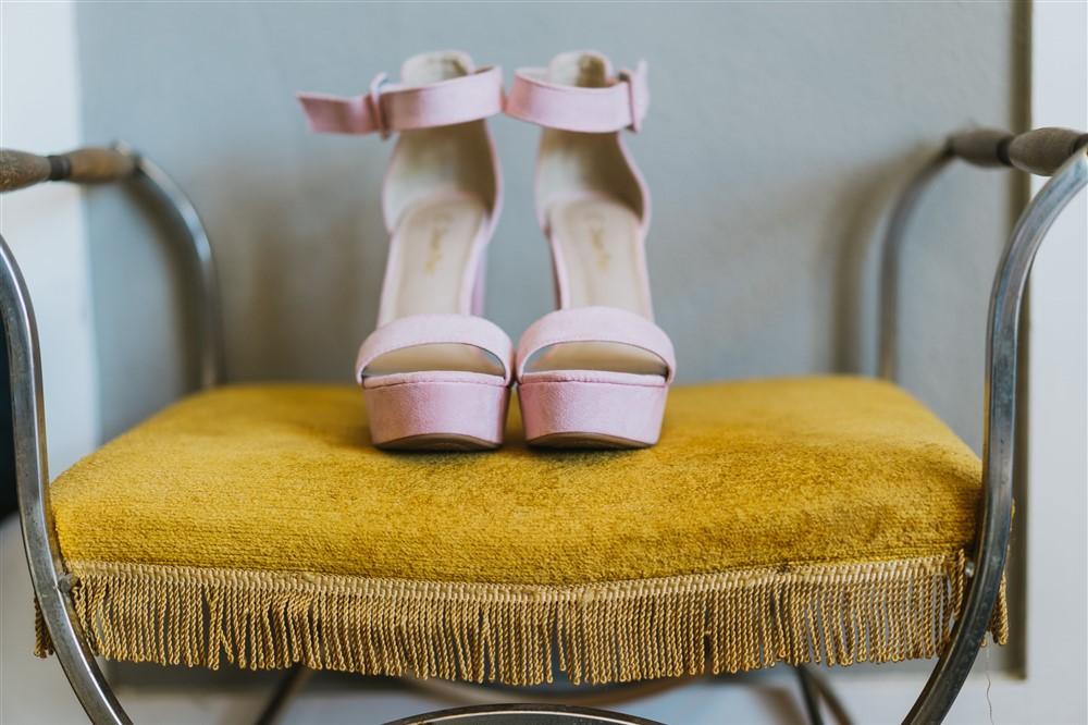 pink platform heel wedding shoes.jpg