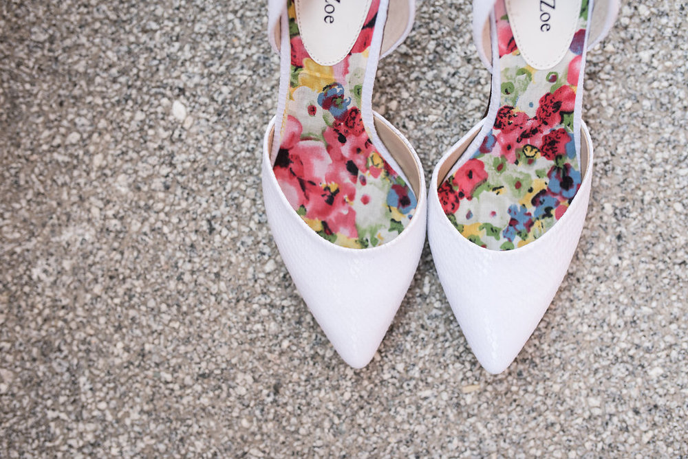 White High Heel Wedding Shoes.jpg
