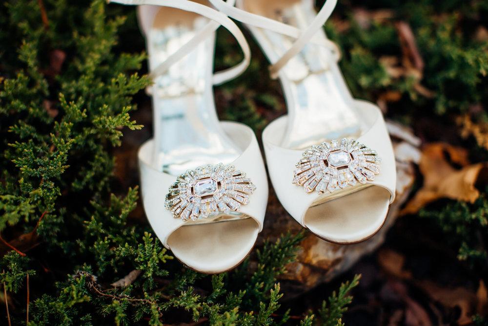 Vintage Ivory Wedding Shoes.jpg