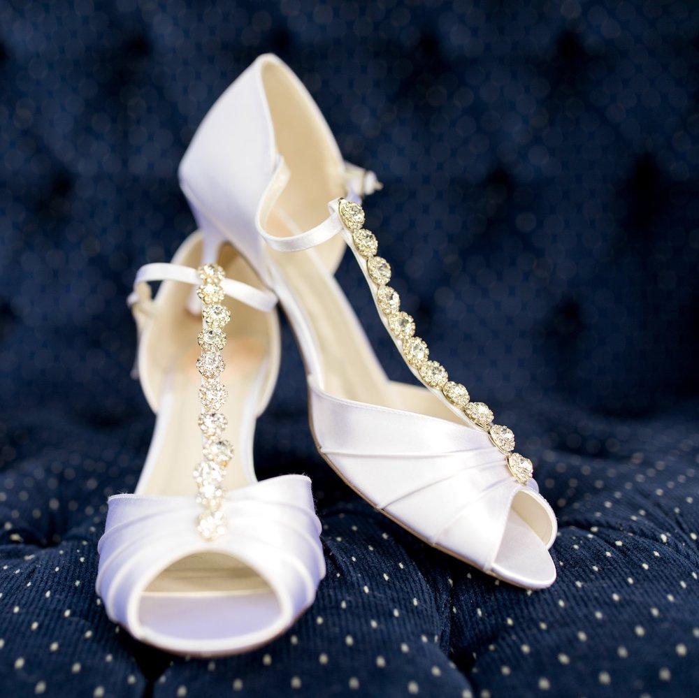 white satin wedding shoes.jpg