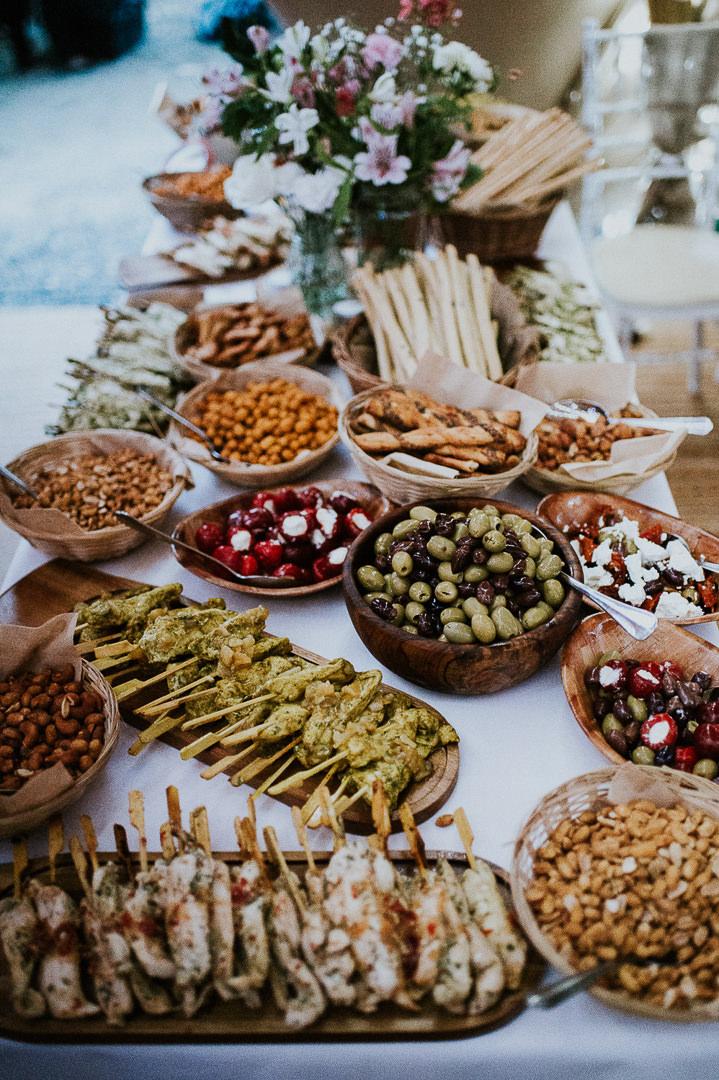 VIA boho-weddings.com