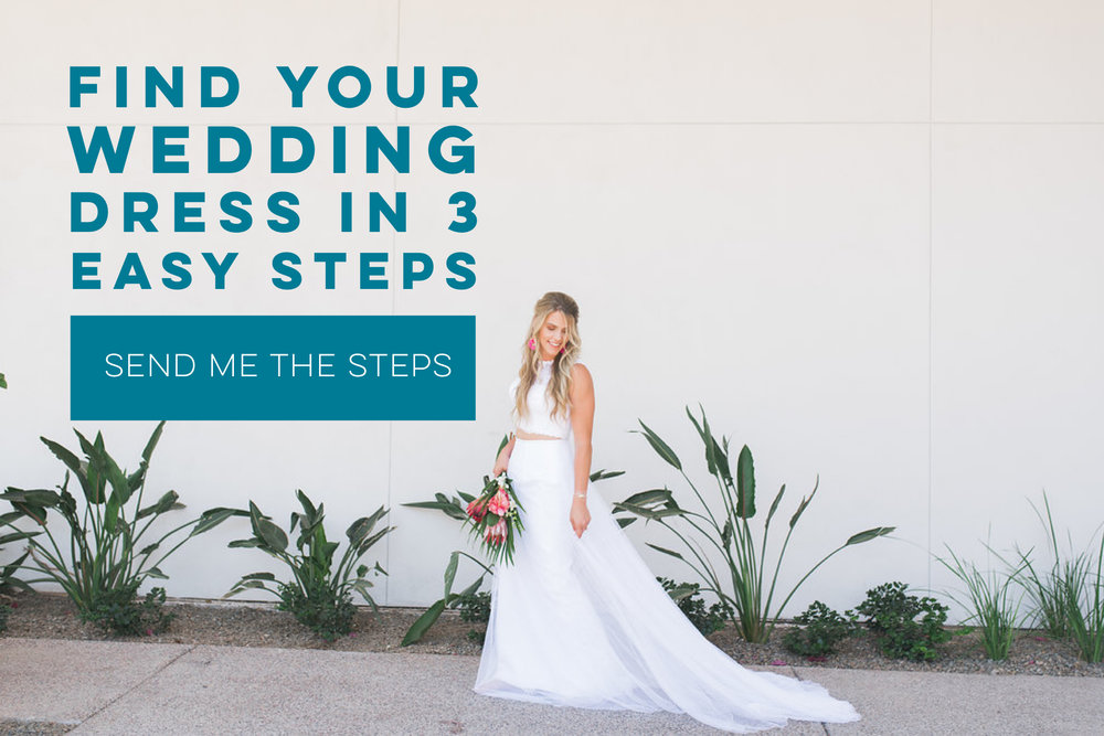 find your wedding dress in three easy steps.jpg